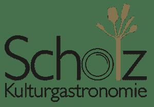 Scholz